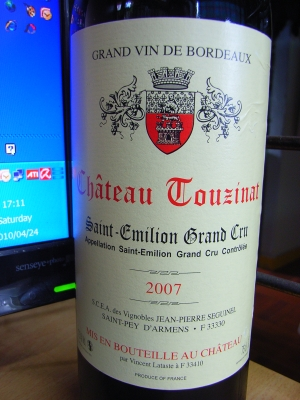 http://www.whatsoever.hk/wine/Chateau.Touzinat.2007.jpg