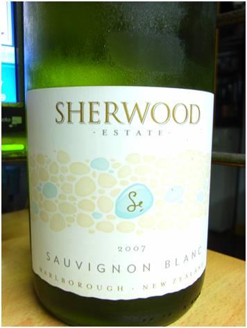http://www.whatsoever.hk/wine/Sherwood%20-%20Sauvignon%20Blanc%20(2007).jpg