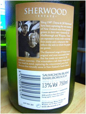 http://www.whatsoever.hk/wine/Sherwood%20-%20Sauvignon%20Blanc%20(Back).jpg