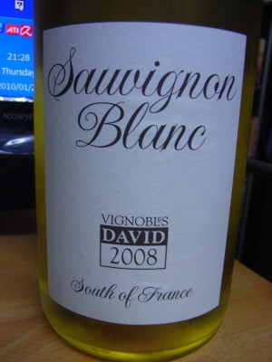 http://www.whatsoever.hk/wine/Vignobles.David.Sauvignon.Blanc.2008.jpg
